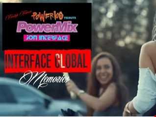 01 MEMORIES INTERFACE GLOBAL MUSIC FT JON INTERFACE