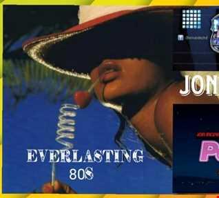 01 EVERLASTING 80S INTERFACE GLOBAL MUSIC FT JON INTERFACE