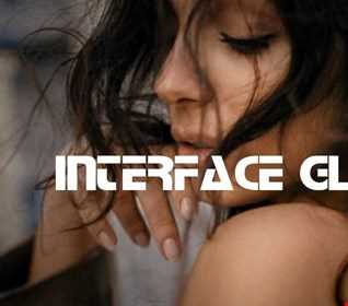 01 ONCE AGAIN INTERFACE GLOBAL FT JON INTERFACE