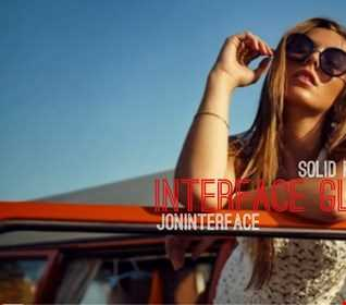 01 SOLID MEMORIES INTERFACE GLOBAL MUSIC FT JON INTERFACE