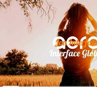 01 MY SUNLIGHT FT JON INTERFACE