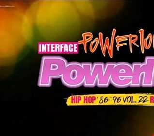 01 INTERFACE HIP HOP OLD SCHOOL SUMMER REMIX INTERFACE GLOBAL MUSIC FT JON INTERFACE
