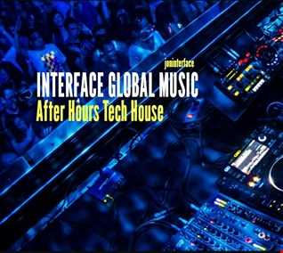 01 AFTER HOURS TECH HOUSE FT JON INTERFACE