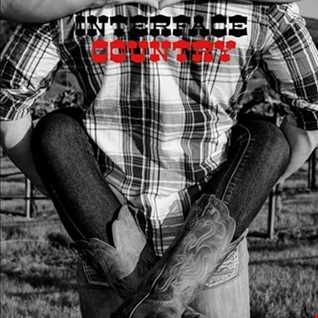 01 INTERFACE COUNTRY YOUNG FT JON INTERFACE