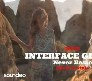 01 WELCOME TO INTERFACE GLOBAL MUSIC