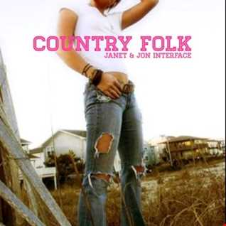 01 COUNTRY FOLK INTERFACE GLOBAL MUSIC FT JON INTERFACE