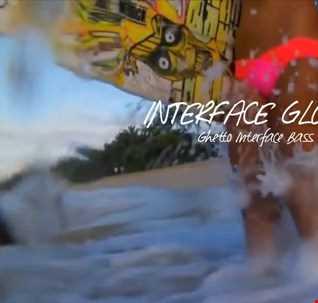 8 01 GHETTO INTERFACE BASS FT JON INTERFACE