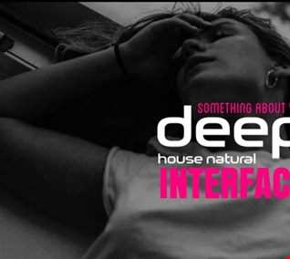 01 SOMETHING ABOUT YOU DEEP HOUSE INTERFACE GLOBAL MUSIC FT JON INTERFACE