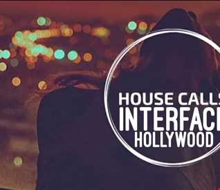 01 HOLLYWOOD HOUSE CALLS INTERFACE GLOBAL MUSIC FT JON INTERFACE
