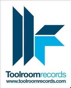 EXCLUSIVE TOOLROOM RECORDS FT. JON INTERFACE~