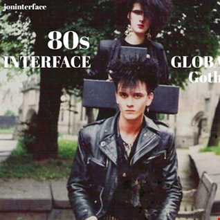 01 80s INTERFACE GLOBAL GOTHIC FT JON INTERFACE