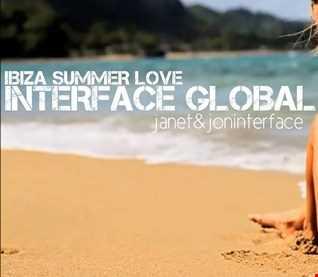 01 IBIZA SUMMER LOVE FT JON INTERFACE