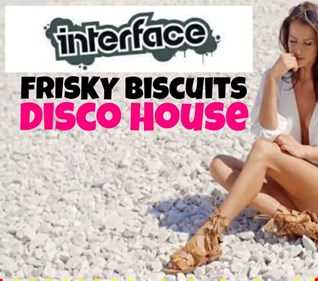 01 FRISKY BISCUITS INTERFACE GLOBAL MUSIC FT JON INTERFACE