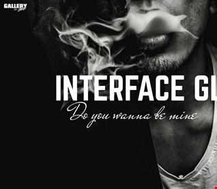1 01 DO YOU WANNA BE MINE FT JON INTERFACE