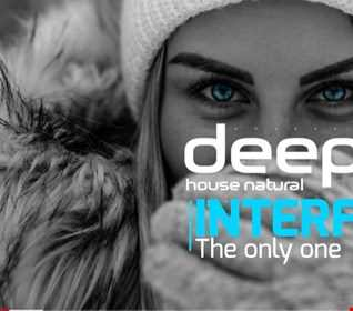 01 THE ONLY ONE DEEP HOUSE INTERFACE GLOBAL MUSIC FT JON INTERFACE