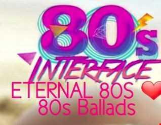 01 ETERNAL 80S FT JON INTERFACE