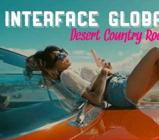 01 DESERT COUNTRY ROADS INTERFACE GLOBAL MUSIC FT JON INTERFACE