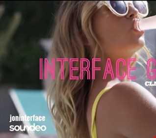 01 CLASSIC HOUSE L.A. INTERFACE GLOBAL MUSIC FT JON INTERFACE