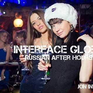 1 01 RUSSIAN AFTER HOURS FT JON INTERFACE