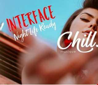 01 NIGHT LIFE READY INTERFACE GLOBAL MUSIC FT JON INTERFACE