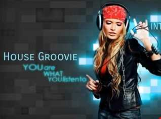 01 HOUSE GROOVIE AFTER HOURS INTERFACE GLOBAL MUSIC FT JON INTERFACE