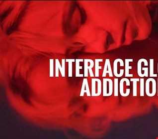 01 INTERFACE GLOBAL ADDICTION FT JON INTERFACE