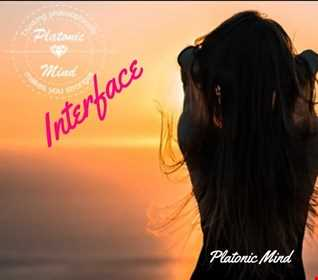01 PLATONIC MIND DEEP TECH HOUSE INTERFACE GLOBAL MUSIC FT JON INTERFACE