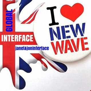 01 I LOVE NEW WAVE FT JON INTERFACE