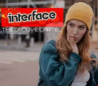 01 THE GROOVE CARTEL EUEOPE INTERFACE GLOBAL MUSIC FT JON INTERFACE
