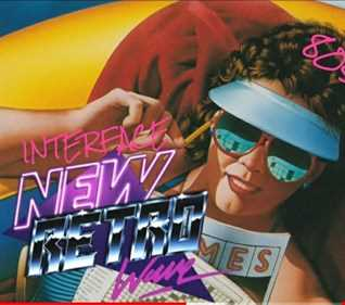 01 80S YOUTH INTERFACE GLOBAL MUSIC FT JON INTERFACE