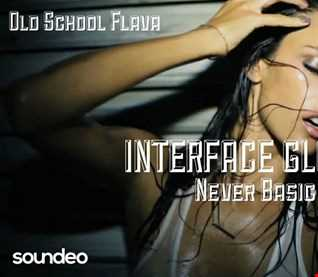 01 OLD SCHOOL FLAVA FT JON INTERFACE