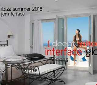 01 IBIZA SUMMER 2018 FT JON INTERFACE