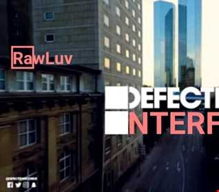 01 RAW LUV FT JON INTERFACE