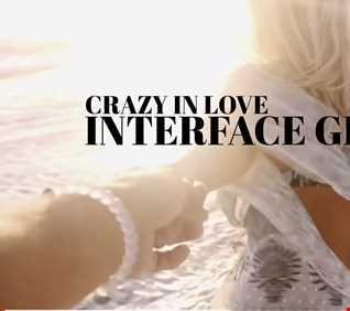 01 CRAZY IN LOVE FT JON INTERFACE