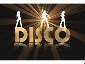 Extreme Disco @ Club Interface!