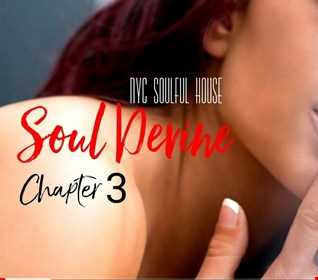 01 SOUL DEVINE CHAPTER 3 INTERFACE GLOBAL MUSIC FT JON INTERFACE