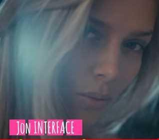 01 ALL MUSIC GENRE FOCUSED INTERFACE GLOBAL MUSIC FT JON INTERFACE