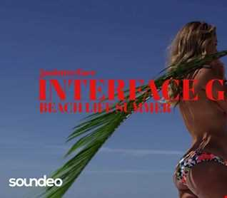 01 BEACH LIFE SUMMER FT JON INTERFACE