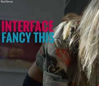 01 FANCY THIS DEEP HOUSE INTERTFACE GLOBAL MUSIC FT JON INTERFACE