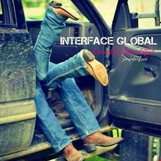 01 COUNTRY BEAUTIFUL FT JON INTERFACE