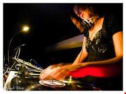 01 WICKED EDM DJ JANET INTERFACE IN THE MIX