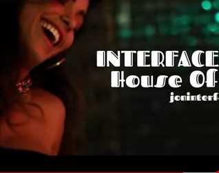 01 INTERFACE GLOBAL HOUSE OF DANCE FT JON INTERFACE
