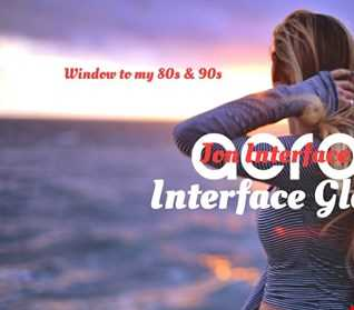 01 WINDOW TO MY 80S AND 90S FT JON INTERFACE