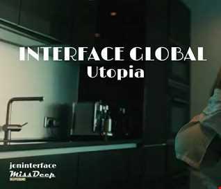 01 UTOPIA FT JON INTERFACE
