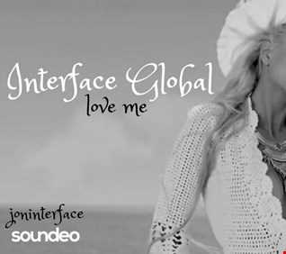 01 LOVE ME FT JON INTERFACE