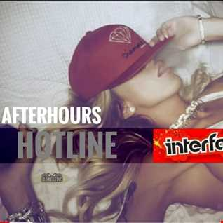 01 AFTER HOURS HOT LINE UK INTERFACE GLOBAL MUSIC FT JON INTERFACE