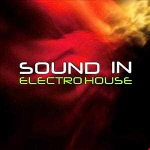 Interface & Strife Electro House 2013
