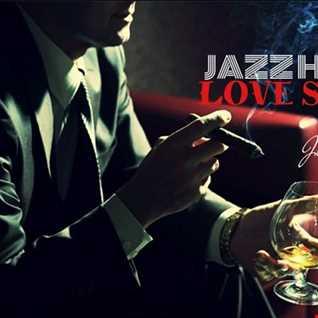 01 JAZZ HOUSE LOVE SCARS INTERFACE GLOBAL MUSIC FT JON INTERFACE