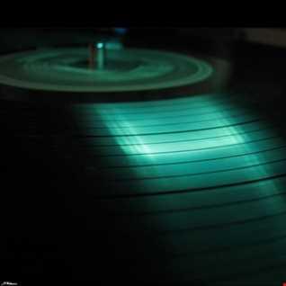 Progressive Trance Mix 9