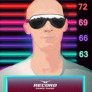 Beatcrack SHOW #029 @Record-Breaks [2018-07-12]